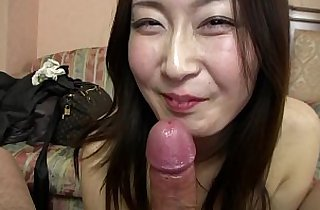 amateur sex, asians, blowjob, casting, HD, hornylesbo, japaneses, oralsex