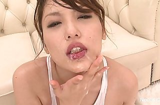 asians, cream, cumshots, facialized, hardcore sex, japaneses, orgies, sex star