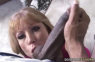 BBC, Big Dicks, black  porn, busty asian, chinese mother, cougars, hitchhiking, interracial