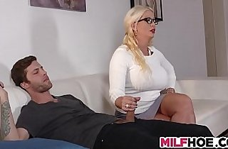 3some fuck, Big Dicks, chinese mother, cougars, daughters, friends, MILF porno, mom xxx