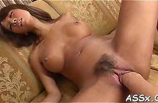 anal, asians, hardcore sex, japaneses, pussycats, seduction, sucking