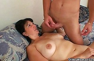 chinese mother, cougars, cream, cumshots, facialized, grannies, HD, mature asia