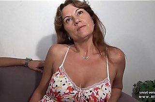 amateur sex, anal, ass, banging, boobs, casting, double, Giant boob