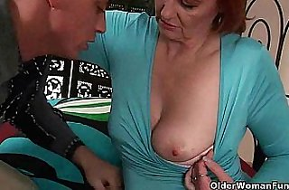 chinese mother, cream, cumshots, facialized, fisted, grannies, mature asia, MILF porno