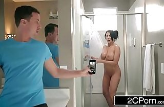 asian wifes, black  porn, boobs, busty asian, cheated, cougars, dogging, Giant boob