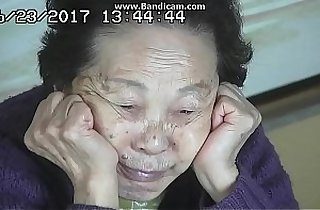 chinese mother, japaneses, mom xxx