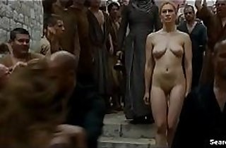 Lena Headey Rebecca Van Cleave in Game of Thrones 2011 2015