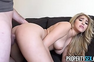 ass, blowjob, booty sluts, curvy girl, dogging, hardcore sex, missionary, naturals