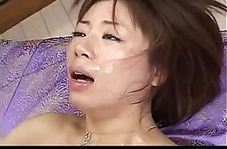 Pretty babe finds her hairy pussy stuffed with meat after dinner date