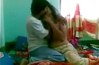 DESI indian GIRL get FUCKED so HARD BY BOYFRIEND
