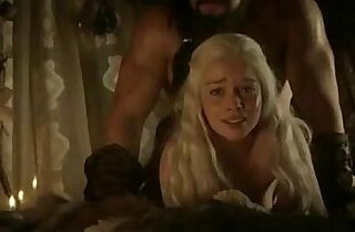 Game of Thrones nudity and sex watch the hottest Game of Thrones moments PERFECT GIRLS