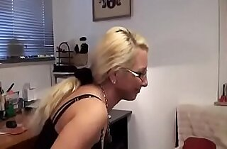 anal, ass, blowjob, chinese mother, giant titties, huge asses, mom xxx, pussycats