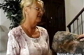 ass, chinese mother, glasses, grannies, hardcore sex, horny, huge asses, ride