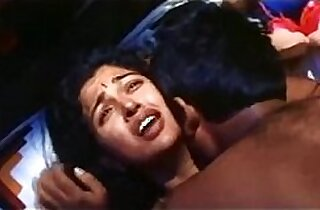 tamil short story housewife forced and fucked by guest