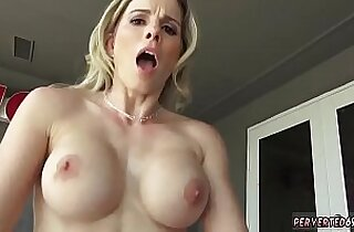 3d pool sex Cory Chase in Revenge On Your Father