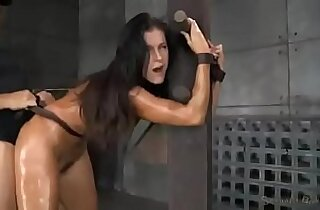 Brutal Fuck and Creampie Compilation Full videos