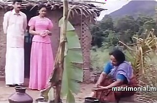 Arivamale Tamil B Grade Movie